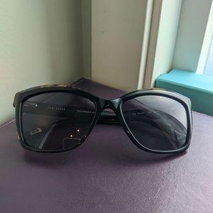 Ted Baker Designer Sunglasses
